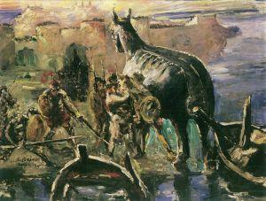 Das_Trojanische_Pferd_-_Lovis_Corinth