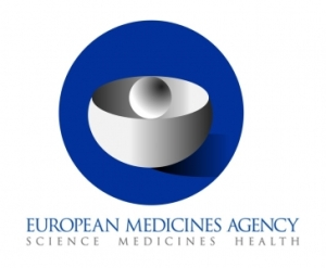 The-European-Medicines-Agency-EMA-logo