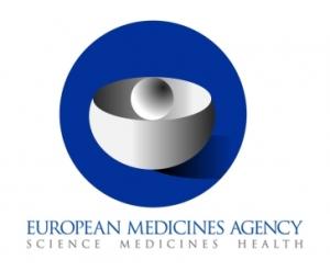 The-European-Medicines-Agency-EMA-logo
